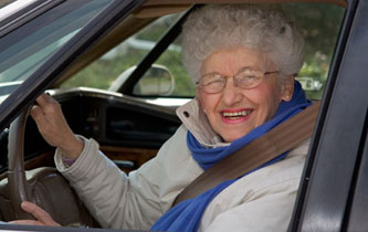caregiving-now-driving-skills