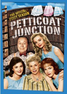 petticoat-junction