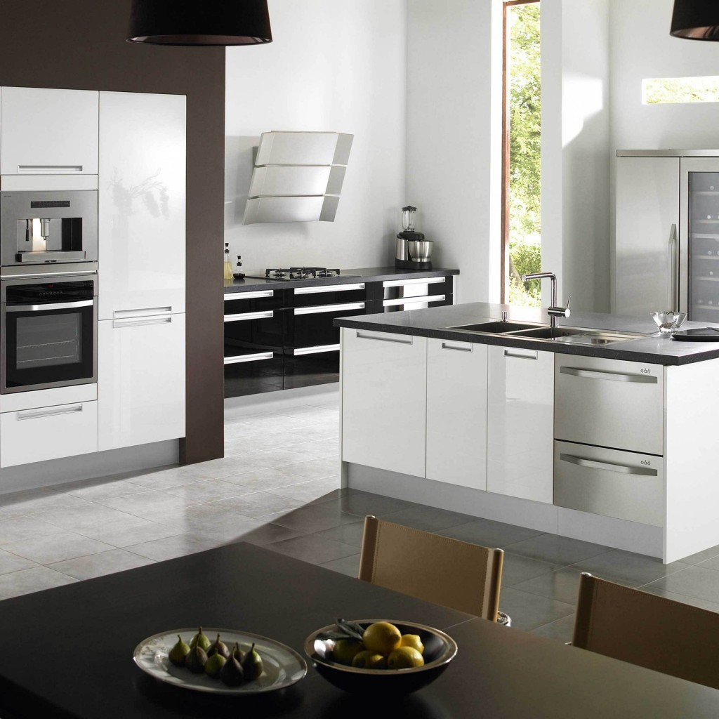 Lewis Kitchen Furniture Index Of Wp Content Uploads 2009 12