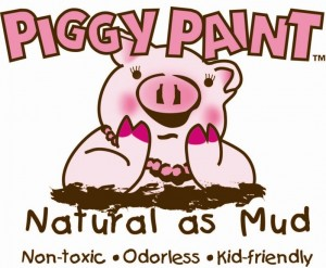 for-the-grandkids-piggypaint