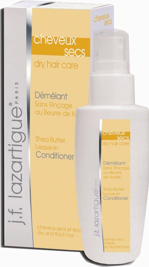 j-f-lazartigues-shea-butter-leave-in-conditioner