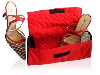 style-side-sacies_red