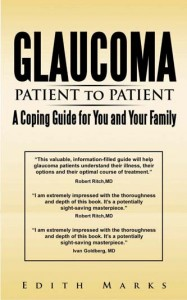 Glaucoma - Patient to Patient