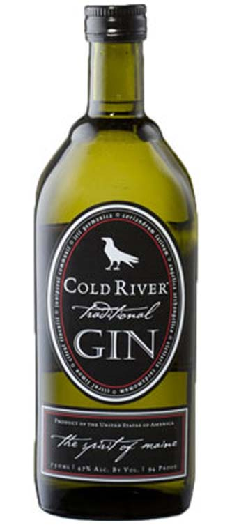 cold-river-gin-copy