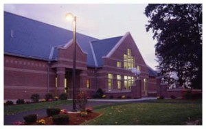 leicester-student-center-copy1
