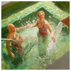 travel-woodstock-in-jacuzz-copy