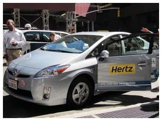 hertz-electric-car-rental-copy