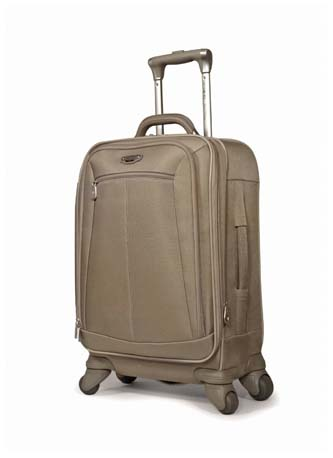 samsonite-21-centennial-sp-copy