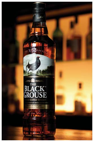 dining-black-grouse-copy
