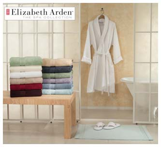 home-elizabeth-arden-spa-c-copy