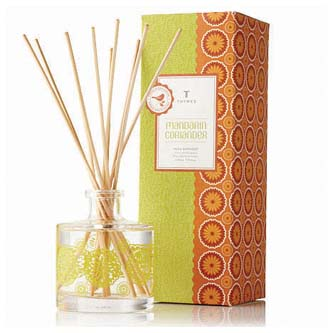 home-thymes-mandarin-coria-copy