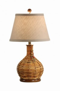 home-tommy-bahama-lamp