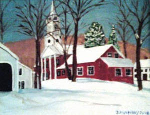 art-jack-m-redchurch-in-grafton-vt
