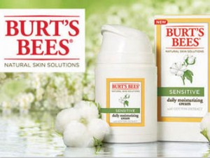 burts-bees-natural-skin-solutions-for-sensitive-skin-review-01