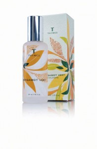 lifestyle-home-thymes-introduces-bergamot-vert2