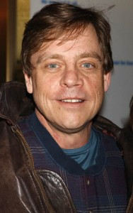 markhamill-current