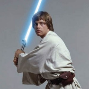 markhamill2-as-luke-skywalker
