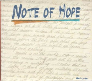 note-of-hope-cd