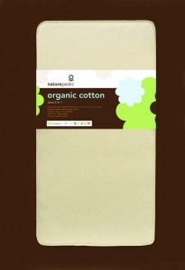 for-the-grandkids-naturepedice28099s-organic-cotton-waterproof-mattress-1
