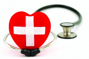stethoscope-with-band-aid-heart-reduced