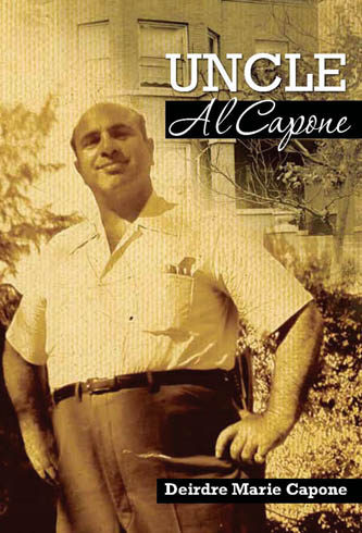 books-uncle-al-capone1