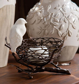 home-plow-and-hearth-birds-nest-candle-holder