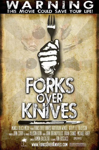 sports-and-fitness-forks-over-knives