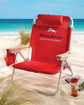 home-the-ultimate-beach-chair3