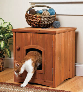 lifestyle-pets-cabinet-style-cat-washroom-with-door