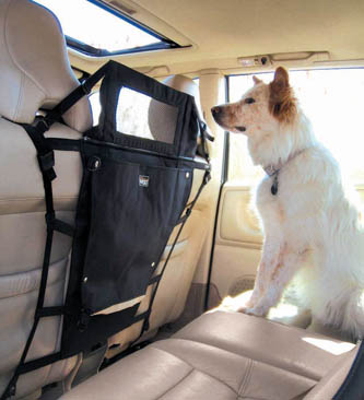 lifestyle-pets-nylon-and-steel-back-seat-pet-partition-barrier-with-window