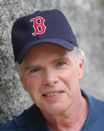 theatre-the-greater-lowell-music-theatre-jack-neary-try-to-use-both-pix