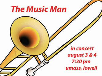 theatre-the-greater-lowell-music-theatre