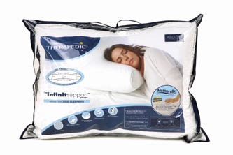 home-therapedic-side-sleeper