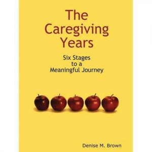 caregiving-nowpic