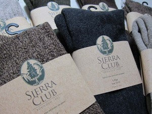 lifestyle-sierra-club1