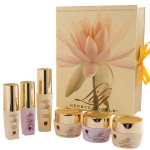 lily-herbs-gift-set2