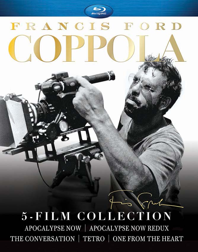francis-ford-coppola-5-film-collection