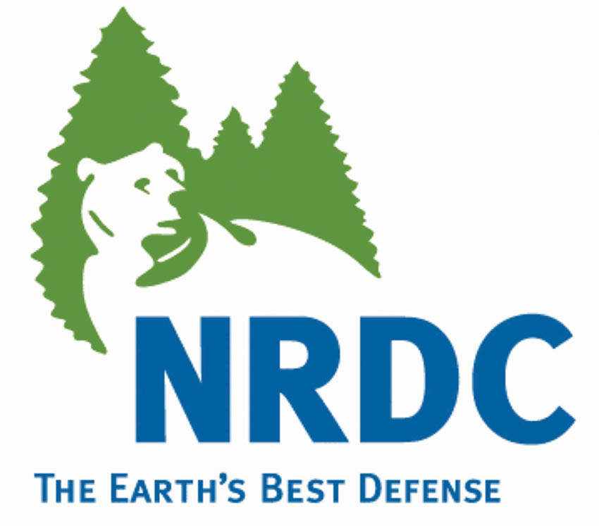 natural-resources-defense-council_85