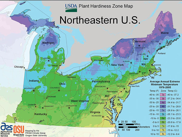 northeast-growing-zones-2