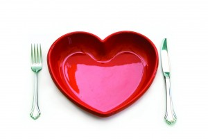 heart_healthy_foods