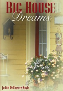 bookbighousedreams